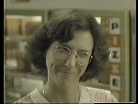 Beverly Archer 1981 7 Eleven Burritos Commercial Youtube Beverly) was born in oak park, illinois, united states. beverly archer 1981 7 eleven burritos commercial