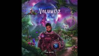 Baixar Volume 2 Full EP