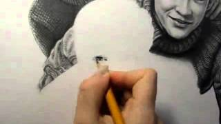 One Direction Drawing and you can learn to draw, cartoon,cars,animal...