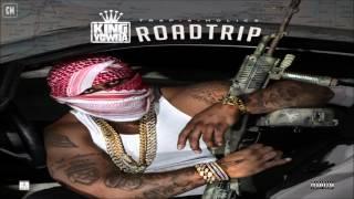Yowda - Road Trip [FULL MIXTAPE + DOWNLOAD LINK] [2017]
