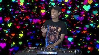Download DJ SADIS DALAM BERCINTA | CINTA MEMBAWA DERITA MELAYU HARDMIX 2020 - DJ GUNTUR JS