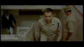 Trailer - Chamku l Hindi Movie l