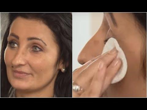 Maja Sablewska Kazała Zmyć Jej Makijaż! [Sablewskiej Sposób Na Modę]