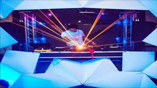 Wavelength -  Promo Live Set [2019]