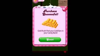 Candy Crush Hack with Lucky Patcher ( No Root )