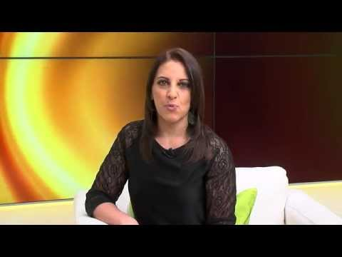 You Are Not Alone - World Mental Health Day, 05.10.15, Chrissy B Show