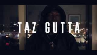 taz gutta pain ii official video directed by asn media group