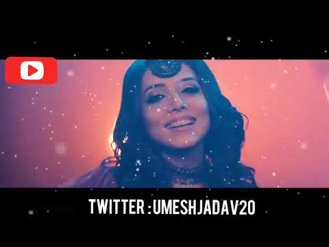 Raas Garba Hits 2018 By Jankee Feat.Arpan Mahida || Uncut Stories