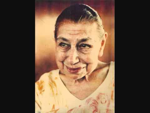 Sri Aurobindo - La Madre 1-2