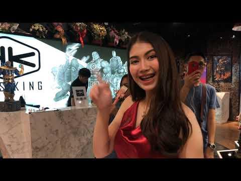 xm-studios--toy-king-tour---thailand---bangkok