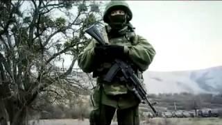 Россия. Агрессор Великой Лжи.  Росийские СМИ