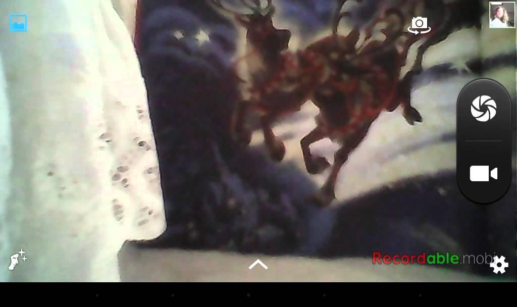 olafs night before christmas - YouTube