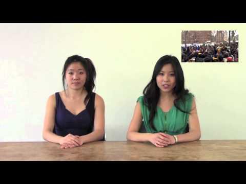 HC Broadcast News Premiere