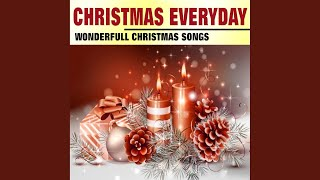 Christmas Love Song YouTube Videos