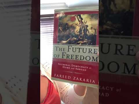 the-future-of-freedom