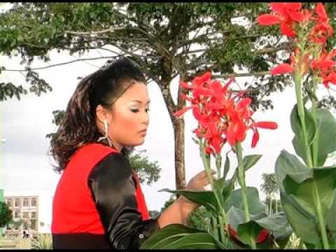 Sulu Penipu - Lucy M
