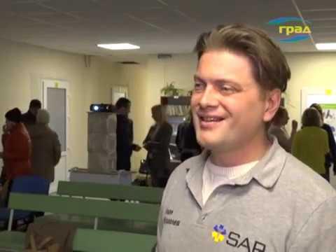 Телерадиокомпания «ГРАД»: Новости Одессы 23.03.2019