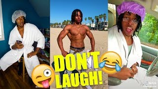 Tik Tok Vines That Are Actually FUNNY | Trunks - Part 2