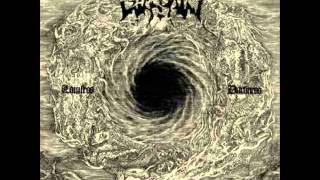 Watain - Hymn to Qayin(HD)