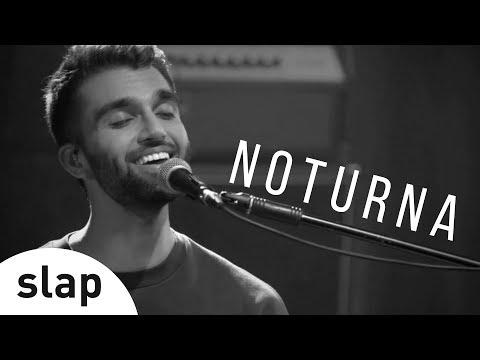 Silva - Noturna Nada De Novo Na Noite
