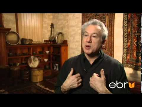 Azeri Americans Documentary