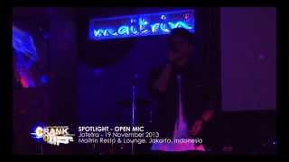 2CRANK SPOTLIGHT INDONESIA_MAITRIN CAFE_JOFETRA