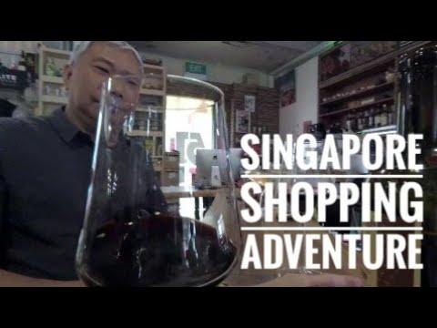 Singapore Best Outdoor Store @ Campers' Corner Outdoor Store