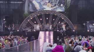 GLAY / Winter,again (GLAY Special Live 2013 in HAKODATE GLORIOUS MILLION DOLLAR NIGHT Vol.1)