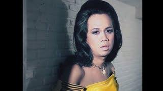 Video Games - Lana Del Rey (Bangkok Version) เจนนี่คนเริงเมือง