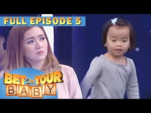 Bet on your baby episode 5 jetsuite gianfranco betting tips 1x2