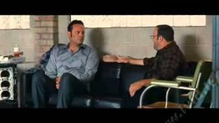 Il dilemma - Trailer ita (HD)