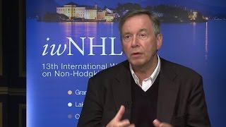 Approaches to overcome side effects of idelalisib for follicular lymphoma