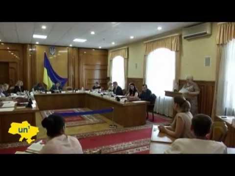 Poroshenko inauguration scheduled for 7 June: Billionaire Ukrainian president elected by landslide