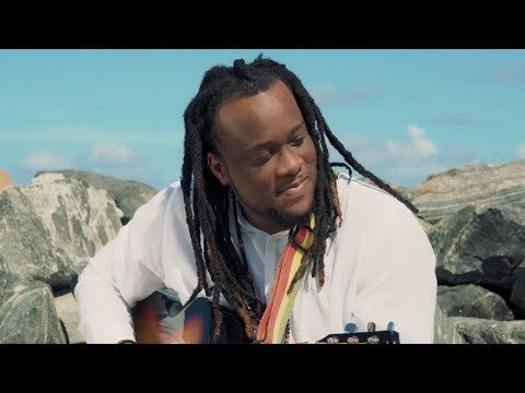 """jah-robenson---""""i'm-in-love""""-official-video!"""