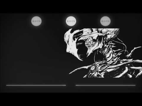 SKI MASK x BONES Type Beat | *HADES* | Prod. Raven