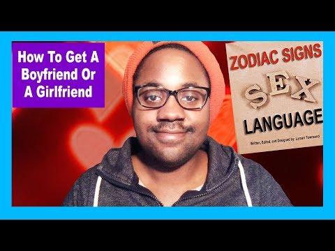 aquarius woman dating sagittarius man