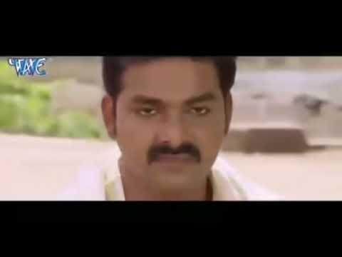 Maine Unko Sajan Chun Liya || Pawan Singh, Kajal Raghwani Bhojpuri Superhit Full Movie 2019