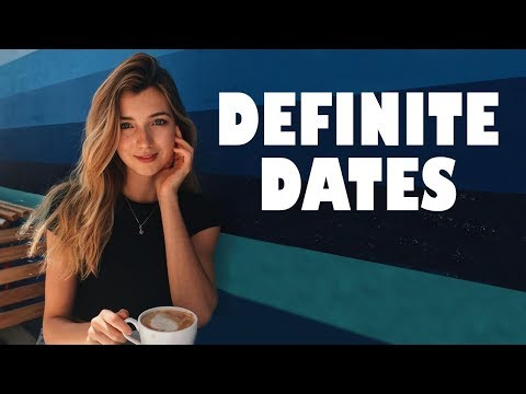 practical dating tips