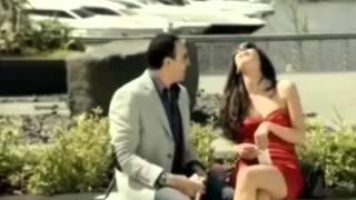 Andrea Bocelli - Cuando Me Enamoro [Quando M