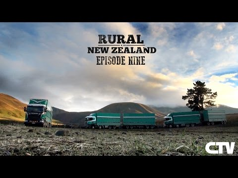 Rural New Zealand - S01 E09