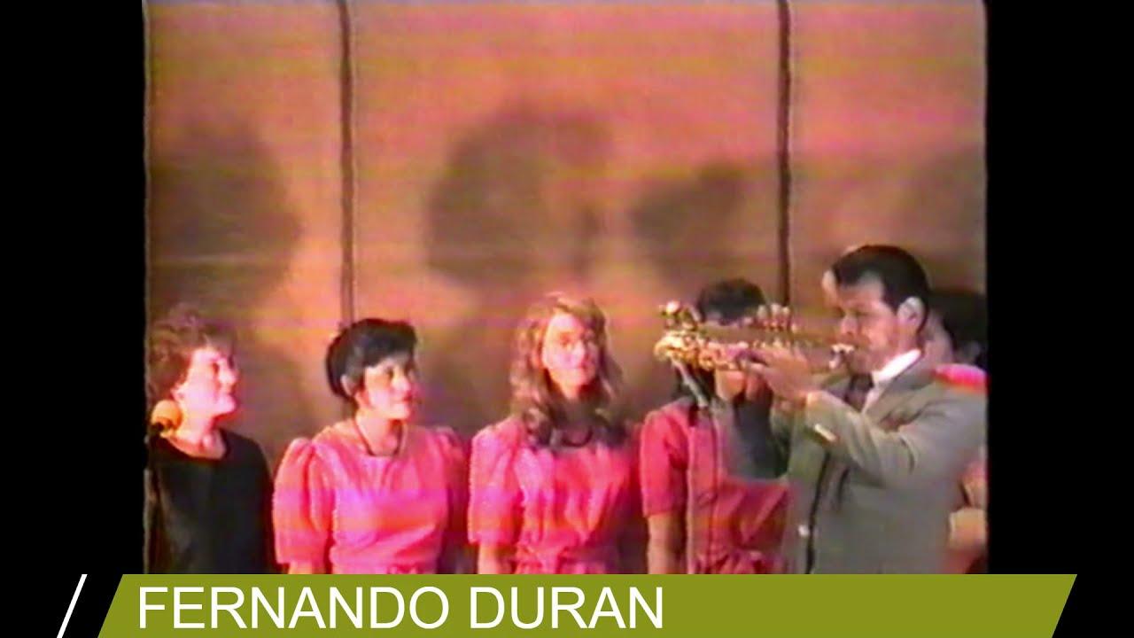 Download CORO INTERNACIONAL DE FRANK GONZALES : EL VIVE HOY 1988