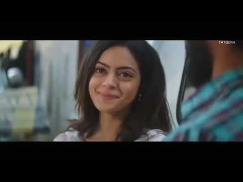 Download Film india terbaru sub indo $eruu!!