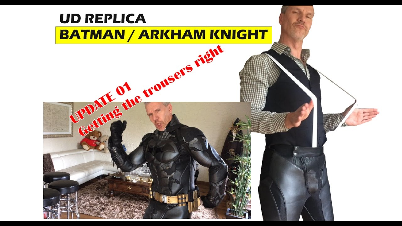 update01trousers ud replicabatman arkham knight suit
