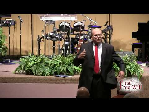 dr grady mcmurtry creation worldview ministries