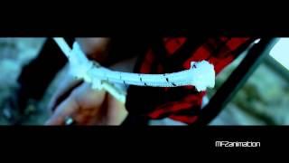 Боби Кинта - Колко пъти
