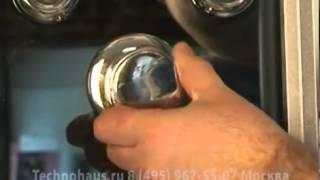 Душевая кабина Тimo T 1110R правая 1100х850х2200)(http://www.aquadgin.ru Тел.+7495771-18-66 или +79267215109 VK.http://vk.com/id168104085 Тел.+7495771-18-66 или..., 2013-08-05T10:05:27.000Z)