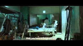 Pyo Jeok (The Target)  Trailer