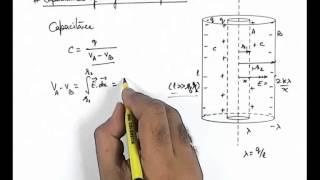 видео Цилиндрические емкости