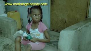 why mark angel comedy episode 76 mp4