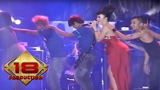 Zaskia Gotik 1 Jam Live Konser Banjar Jawa Barat